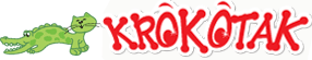 krokotak | children activities, more than 2000 coloring pages