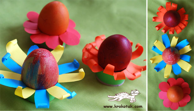 http://krokotak.com/2013/02/flower-egg-stands/
