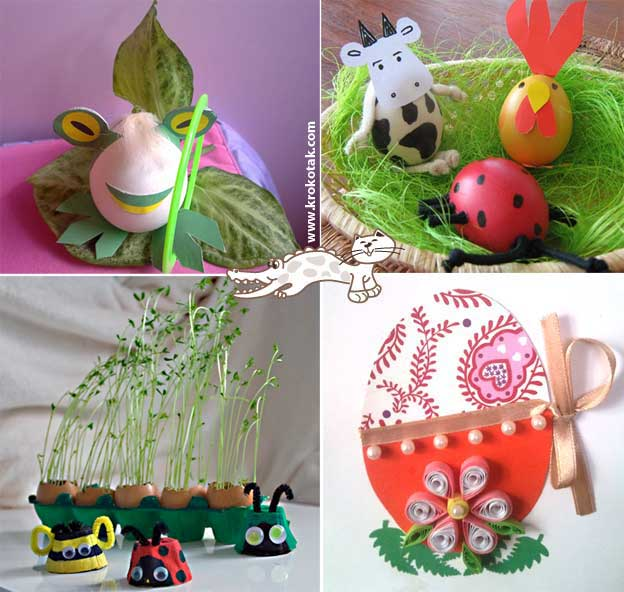 http://krokotak.com/2013/02/200-ideas-for-easter/