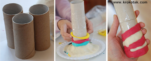 Natural Modeling Clay in Modelling Clay And Add