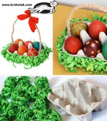 Easy-EASTER-BASKET