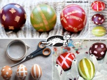 Masking-Tape-EASTER-EGGS