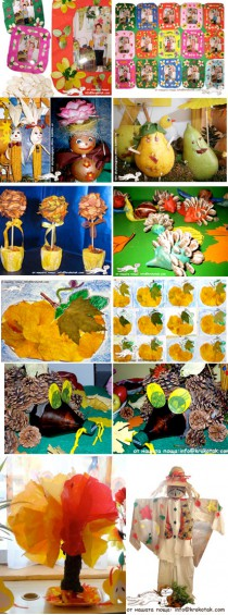 FALL-CRAFTS-From-Our-Mailbox