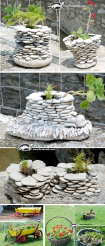 Garden-Flower-IDEAS