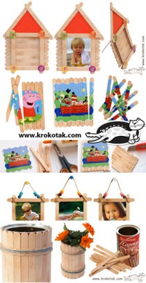 LOLLY-STICK-Crafts
