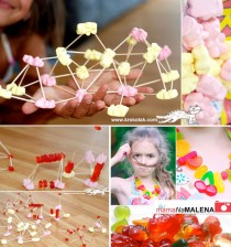 Tasty-JELLY-BEAN-Crafts