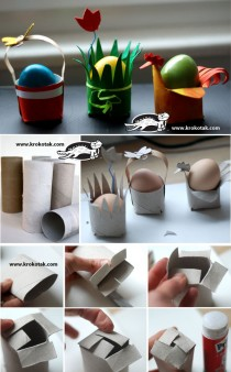 3-Toilet-Roll-EGG-STANDS