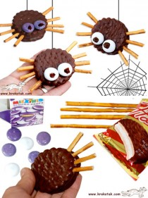 Cookie-SPIDERS-
