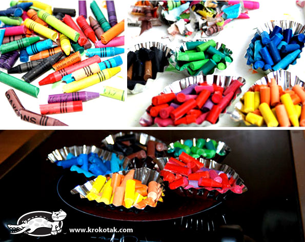 From-LEFTOVER-WAX-CRAYONS1