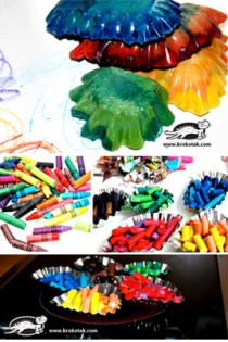 From-LEFTOVER-WAX-CRAYONS2