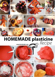 HOMEMADE-plasticine-
