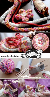 How-to-Make-an-I-CORD-