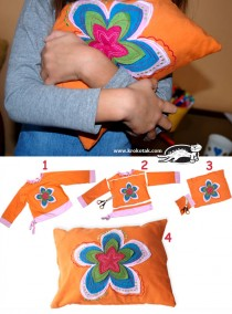 Kids'-T-Shirt-PILLOW3