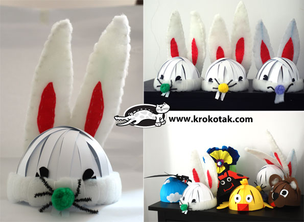 Masks (hats) for kids 8212f45bf63