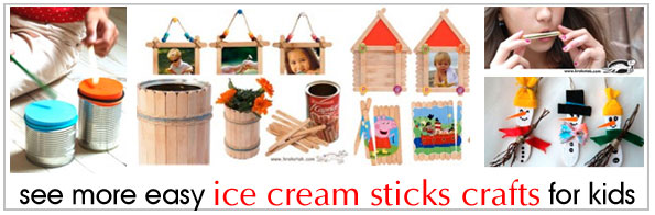 ice-cream-sticks