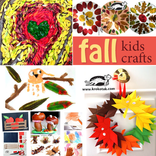 fall-kids-crafts