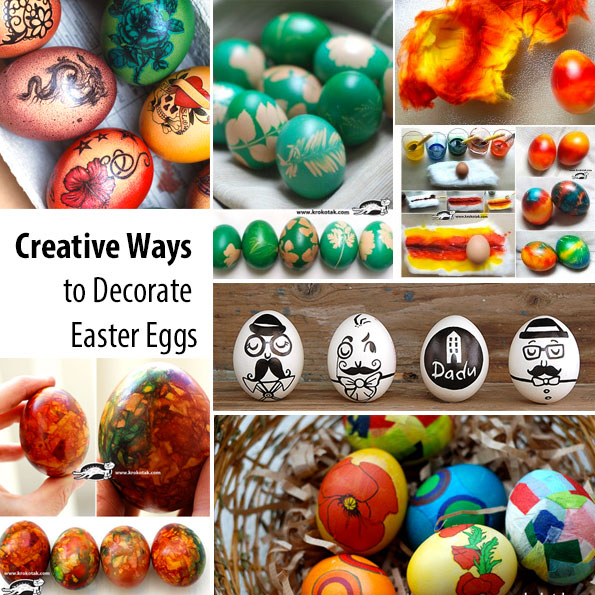 egg-decorate