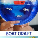 Boat Craft