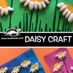 DAISY CRAFT