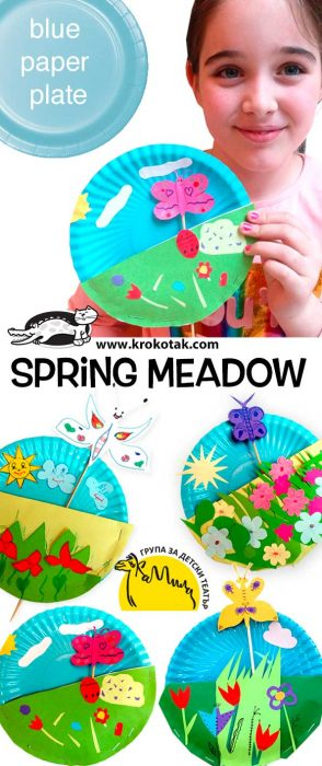 Krokotak Children Activities More Than 2000 Coloring Pages